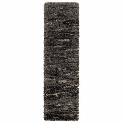 Decor 140 Eeldi Rectangular Rugs