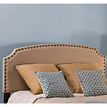 Lani Upholstered Headboard