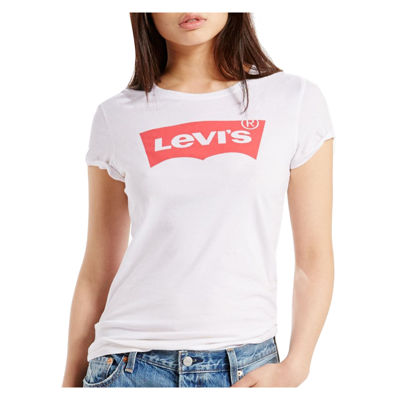 Levi's® Batwing Tee