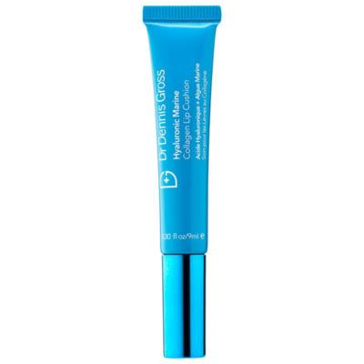 Dr. Dennis Gross Skincare Hyaluronic Marine Collagen Lip Cushion