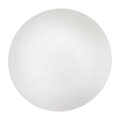 Eglo Ella 2-Light 14 inch Iron Ceiling Light