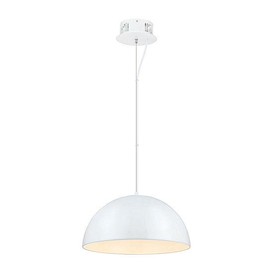 Eglo Gaetano LED Pendant Ceiling Light