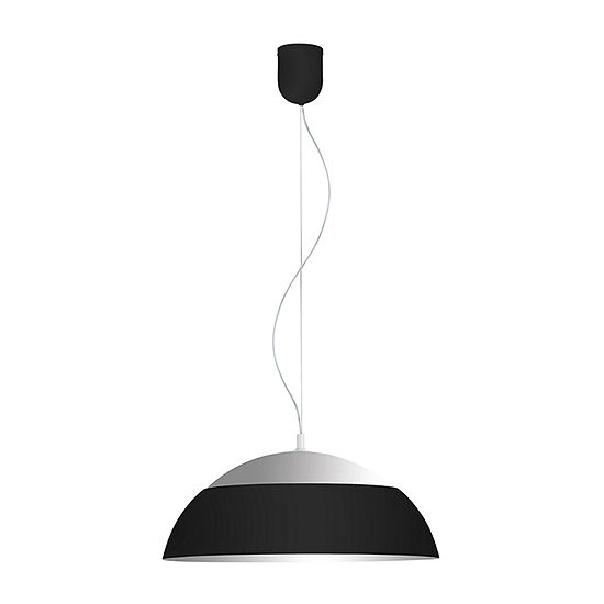 Eglo Marghera Pendant Light