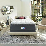 Beautyrest® Platinum® Fullerton Luxury Firm Pillow-Top - Mattress Only