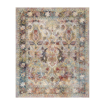Safavieh Harmony Collection Mira Abstract Area Rug