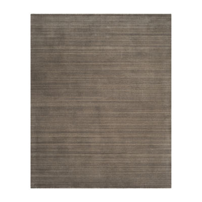 Safavieh Himalaya Collection Mirabel Striped Area Rug