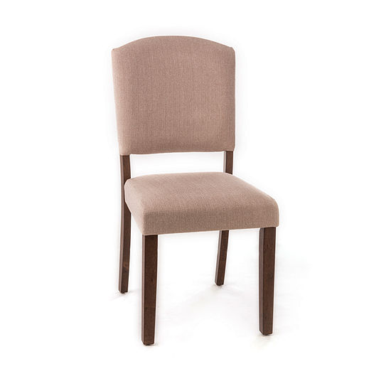 Hillsdale House Emerson 2-pc. Side Chair