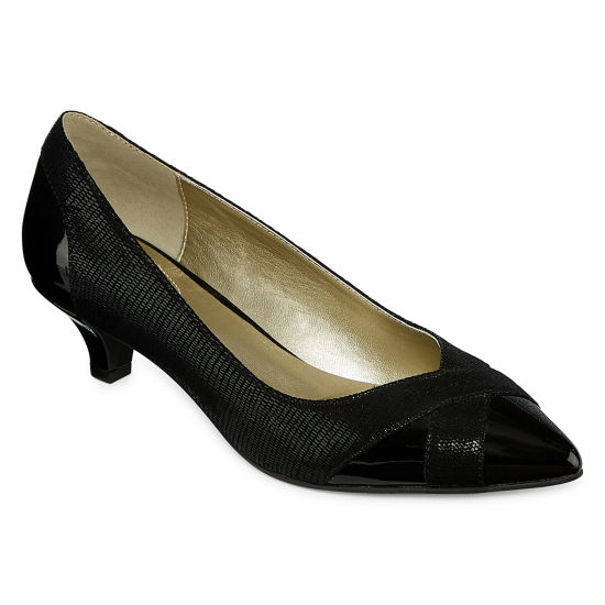 east 5th Hammock Womens Pumps