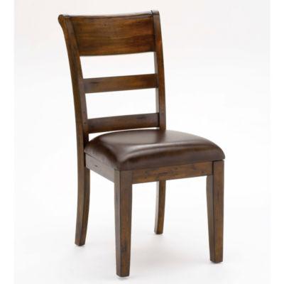 Hillsdale House Park Avenue 2-pc. Side Chair