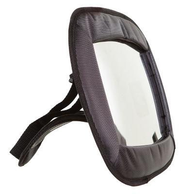 Dreambaby® Backseat Mirror