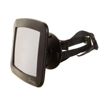 Dreambaby® Adjustable Backseat Mirror