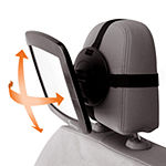Tee-Zed Baby Car Mirrors
