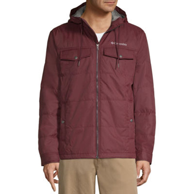 Columbia® Tinline Trail Insulated Jacket
