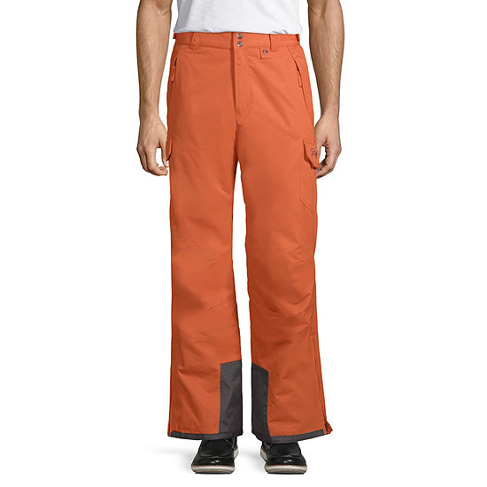 Drift Snowsports Relaxed Fit Cargo Pants