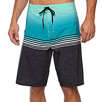 Mens Swimwear 6974e3aea1e