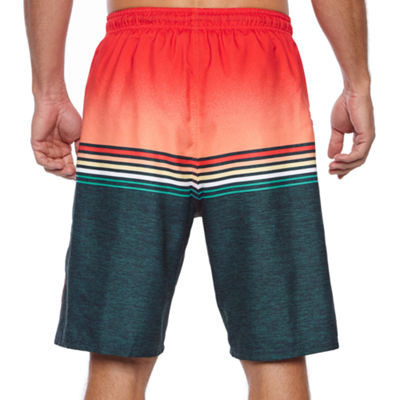 Burnside High Tide E-Board Trunks