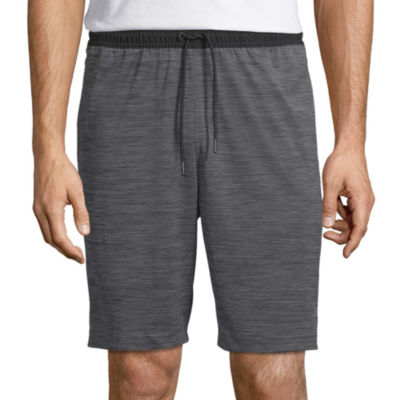 Reebok Pull-On Shorts