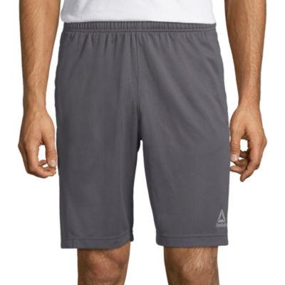 Reebok Pull-On Shorts