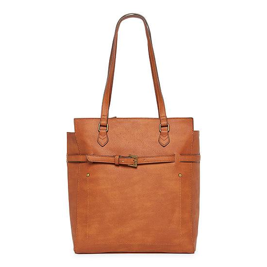 a.n.a Alice Tote Bag