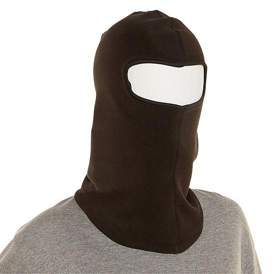 Xersion Ski Mask