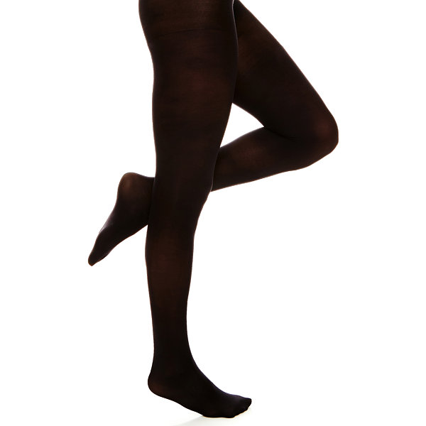Gold Toe® Control Top Tights