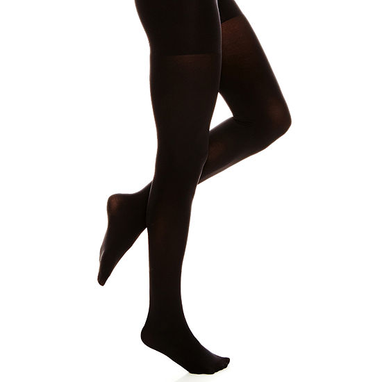 Mixit™ High-Waist Shaper Tights