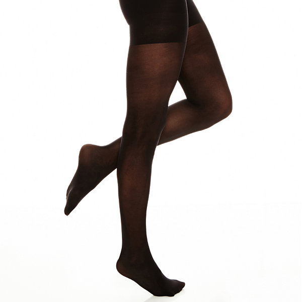 Mixit™ Shaper Tights