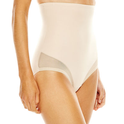 Underscore Shapewear Sheer Collection