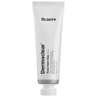 Dr. Jart+ Dermaclear™ Trans-Foam Clay in Calming White