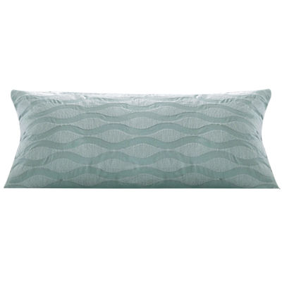 Harbor House Maya Bay Oblong Decorative Pillow