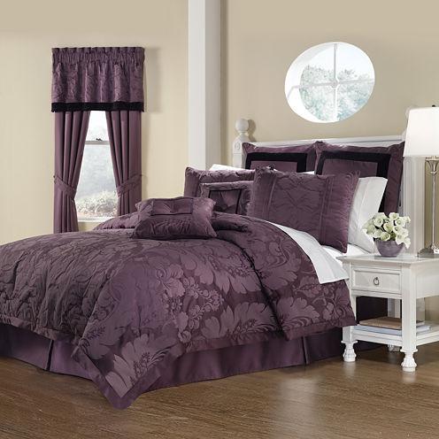 100 jc penney bedding sets 69 best bedding images on pinter