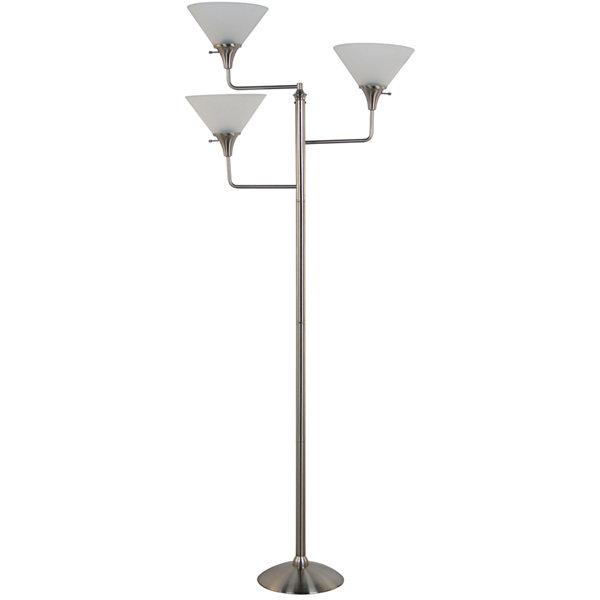 JCPenney Home™ 3-Light Floor Lamp - JCPenney