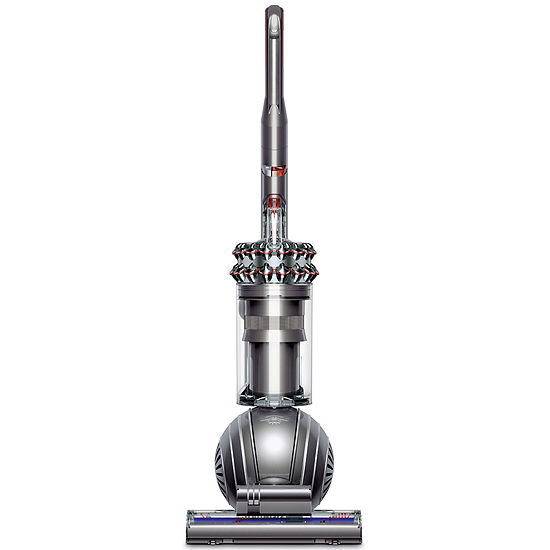 Dyson® Cinetic™ Big Ball Animal+Allergy Upright Vacuum