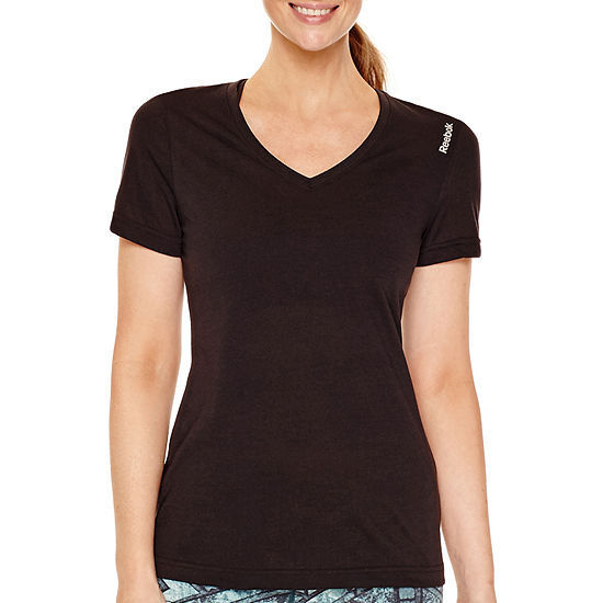 Reebok® Workout Ready Supremium T-Shirt