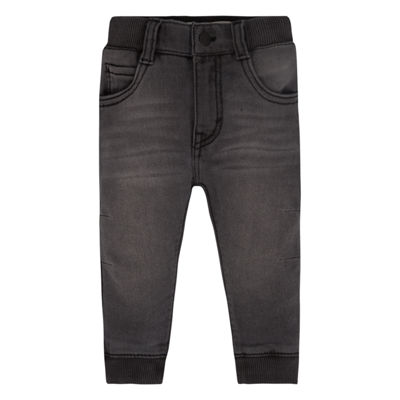 Levi's Pull-On Pants - Infant Boys