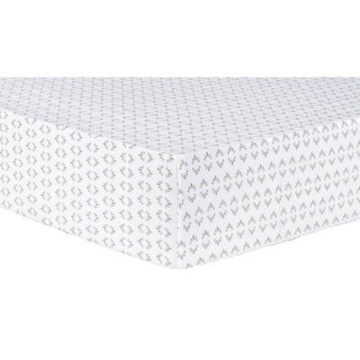 Trend Lab Artdeco 3-PC Crib Bedding Set
