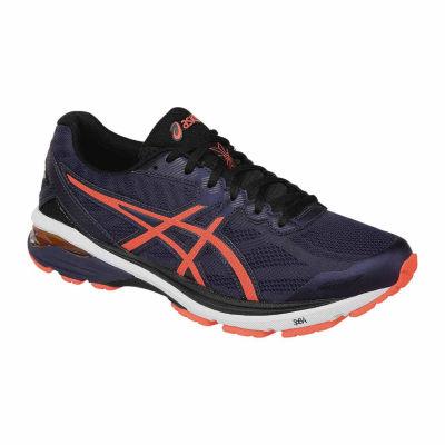 Asics Gt-1000 5 Mens Running Shoes