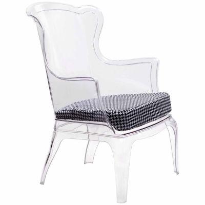 Zuo Modern Patio Chair Cushion