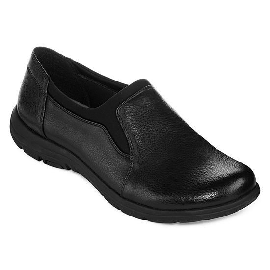 Yuu™ Eddison Slip On Shoes