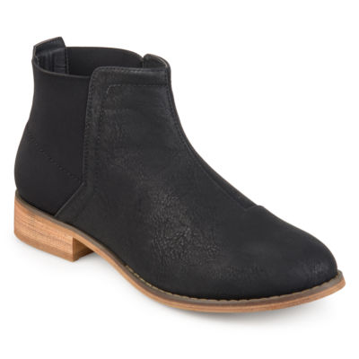 Journee Collection Roe Womens Bootie