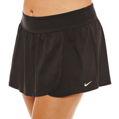 Nike Swim Skirt-Plus