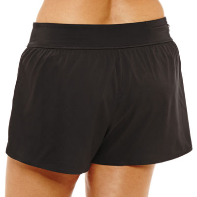 Nike Board Shorts-Plus