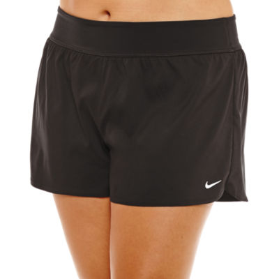 Nike Board Shorts-Plus