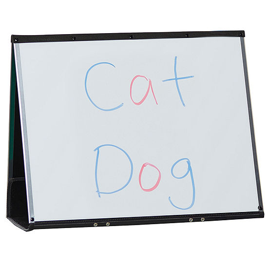 Educational Insights 3 In 1 Portable Easel