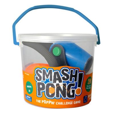 Educational Insights Smash Pong™
