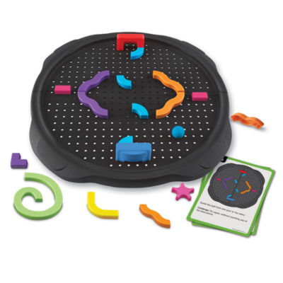 Learning Resources Create-a-Maze™