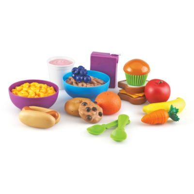 Learning Resources New Sprouts® Munch It!