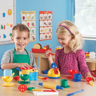 Educational Insights Interactive Toy - Unisex