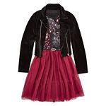 dresses (322)
