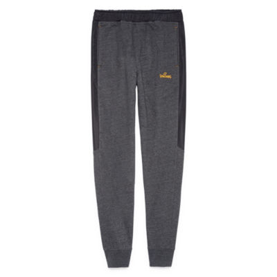 Spalding French Terry Jogger Pants - Big Kid Boys